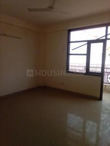 Gallery Cover Image of 700 Sq.ft 2 BHK Independent Floor for buy in Khanpur for 2300000