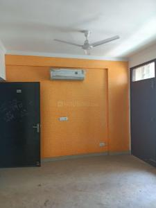 Gallery Cover Image of 1150 Sq.ft 2 BHK Apartment for buy in Nabha for 3200000