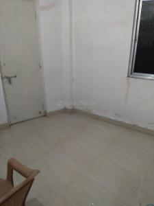 Gallery Cover Image of 800 Sq.ft 2 BHK Independent Floor for rent in Behala for 6000