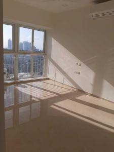 Gallery Cover Image of 1200 Sq.ft 2 BHK Apartment for rent in Parel for 71000