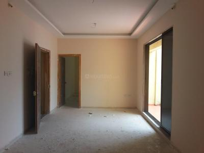 Gallery Cover Image of 1565 Sq.ft 3 BHK Apartment for buy in Kharghar for 15000000