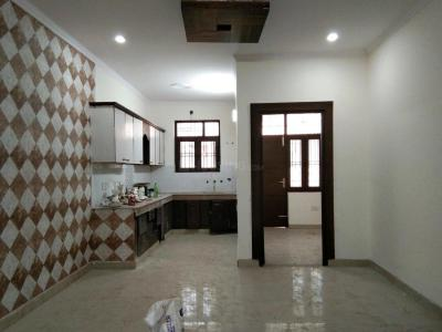 Gallery Cover Image of 1400 Sq.ft 3 BHK Independent Floor for buy in Sector 49 for 4000000
