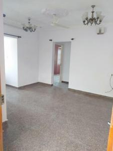 Gallery Cover Image of 1500 Sq.ft 4 BHK Independent Floor for rent in Mangammanapalya for 50000