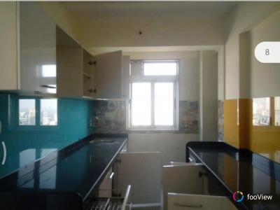Gallery Cover Image of 980 Sq.ft 2 BHK Apartment for rent in Bhandup West for 36000