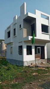 Gallery Cover Image of 980 Sq.ft 2 BHK Villa for buy in Joka for 2400000