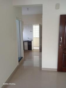 Gallery Cover Image of 650 Sq.ft 1 BHK Independent Floor for rent in C V Raman Nagar for 10000