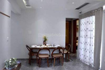 Gallery Cover Image of 1000 Sq.ft 2 BHK Apartment for buy in Apex Multicons Athena, Tathawade for 5700000