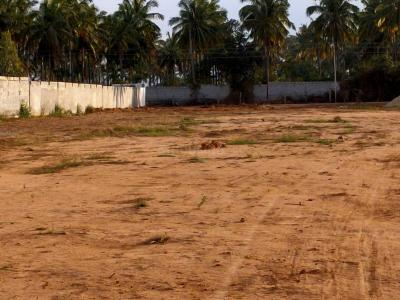 Gallery Cover Image of 900 Sq.ft Residential Plot for buy in Battarahalli for 2880000