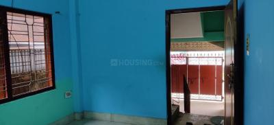 Gallery Cover Image of 504 Sq.ft 1 BHK Apartment for rent in Krishna Nagar for 10000