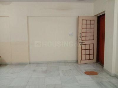 Gallery Cover Image of 1054 Sq.ft 2 BHK Apartment for rent in Mulund East for 32000
