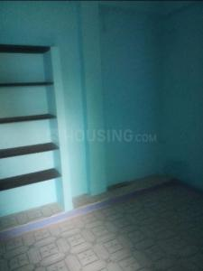 Gallery Cover Image of 400 Sq.ft 1 BHK Apartment for rent in Nanganallur for 8000