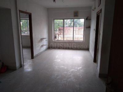 Gallery Cover Image of 1000 Sq.ft 3 BHK Independent House for buy in Subodh Garden, Bansdroni for 5300000
