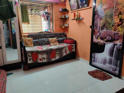 Gallery Cover Image of 550 Sq.ft 1 BHK Apartment for buy in Worli for 12500000