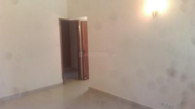 Gallery Cover Image of 1800 Sq.ft 2 BHK Independent Floor for rent in Safdarjung Development Area for 45000