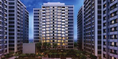 Gallery Cover Image of 3447 Sq.ft 4 BHK Apartment for buy in Ambawadi for 21026700