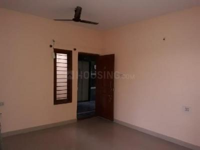 Gallery Cover Image of 1500 Sq.ft 3 BHK Apartment for rent in Whitefield for 28000