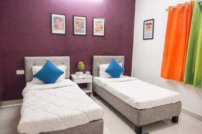 Bedroom Image of Sohna Road in Sushant Lok I