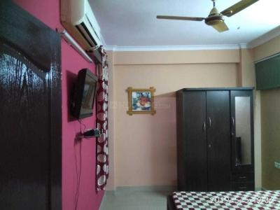 Gallery Cover Image of 1220 Sq.ft 2 BHK Apartment for rent in Raj Nagar Extension for 17000