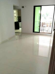 Gallery Cover Image of 1310 Sq.ft 3 BHK Apartment for buy in Swanand Bliss, Ambernath East for 4907000