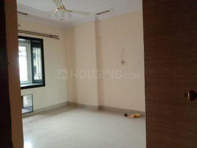Gallery Cover Image of 425 Sq.ft 1 RK Apartment for rent in Mulund East for 18000