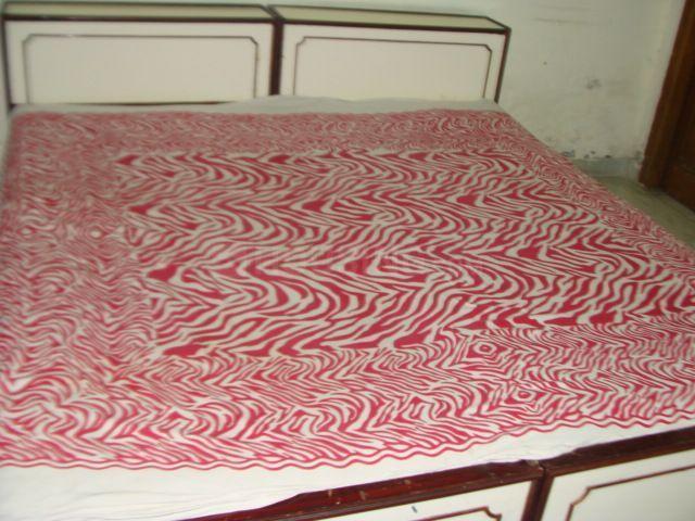 Bedroom Image of PG 3806969 Pitampura in Pitampura