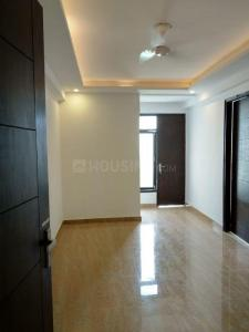Gallery Cover Image of 450 Sq.ft 1 BHK Apartment for buy in Chhattarpur for 1680000