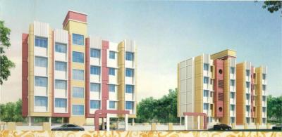 Gallery Cover Image of 560 Sq.ft 1 BHK Apartment for buy in Neral for 1600000
