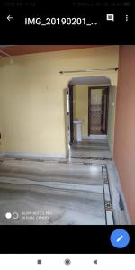 Gallery Cover Image of 710 Sq.ft 1 BHK Independent House for rent in Neeladri Nagar for 5000