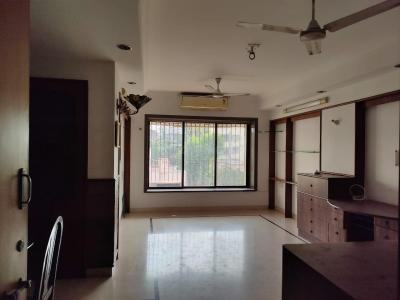 Gallery Cover Image of 1503 Sq.ft 3 BHK Apartment for buy in Vile Parle East for 45000000