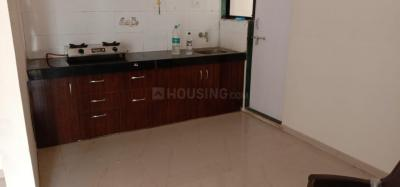 Gallery Cover Image of 920 Sq.ft 2 BHK Apartment for rent in Vishala for 11500