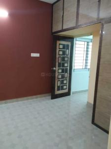 Gallery Cover Image of 899 Sq.ft 2 BHK Apartment for buy in Kattupakkam for 5124300