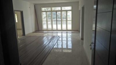 Gallery Cover Image of 1200 Sq.ft 3 BHK Independent House for rent in R. T. Nagar for 24000
