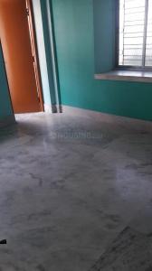 Gallery Cover Image of 700 Sq.ft 2 BHK Independent Floor for rent in Regent Estate, Bijoygarh for 9000