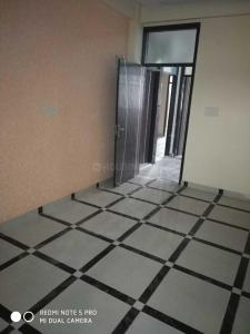 Gallery Cover Image of 450 Sq.ft 1 BHK Apartment for buy in Lakshya Homes, DLF Ankur Vihar for 1124000