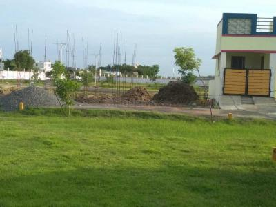 Gallery Cover Image of  Sq.ft Residential Plot for buy in Tambaram for 1407000