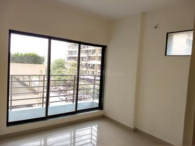 Gallery Cover Image of 1000 Sq.ft 3 BHK Apartment for buy in Kharghar for 9500000