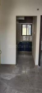 Gallery Cover Image of 800 Sq.ft 1 BHK Apartment for rent in 5th Phase for 11000