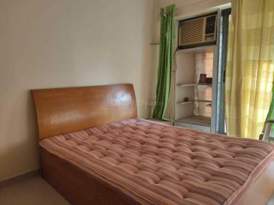 Gallery Cover Image of 1000 Sq.ft 2 BHK Apartment for rent in Kandivali East for 28100