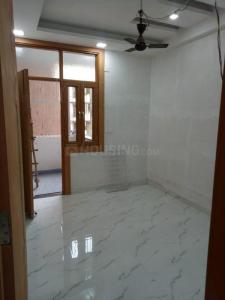 Gallery Cover Image of 650 Sq.ft 1 BHK Independent Floor for buy in Nyay Khand for 2050000