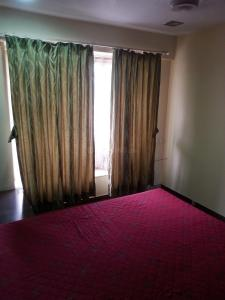 Gallery Cover Image of 1440 Sq.ft 3 BHK Apartment for rent in Powai for 75000