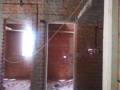 Gallery Cover Image of 1140 Sq.ft 4 BHK Independent House for buy in Hoskote for 28500000