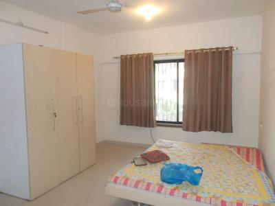Gallery Cover Image of 2380 Sq.ft 4 BHK Villa for rent in Bhiwandi for 25000