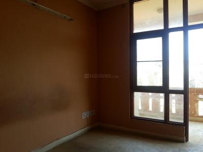 Gallery Cover Image of 600 Sq.ft 2 RK Apartment for buy in The Antriksh Shrishti Apartment, Sector 56 for 5000000
