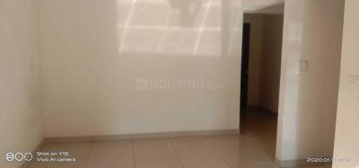 Gallery Cover Image of 927 Sq.ft 2 BHK Apartment for rent in Amantra, Bhiwandi for 11000
