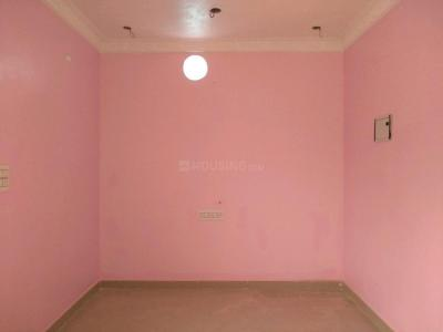 Living Room Image of 550 Sq.ft 1 BHK Independent House for buy in Perumalpattu for 2000000