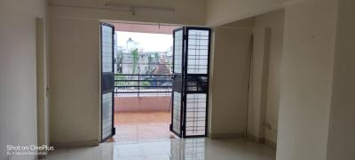 Gallery Cover Image of 725 Sq.ft 1 BHK Apartment for buy in Omkar Niwas, Shukrawar Peth for 7000000
