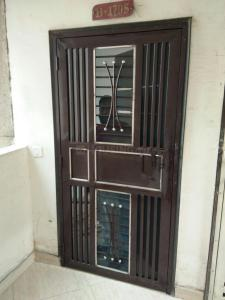 Gallery Cover Image of 1225 Sq.ft 3 BHK Apartment for rent in Ajnara Grand Heritage, Sector 74 for 17000