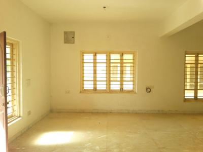Gallery Cover Image of 3294 Sq.ft 4 BHK Independent House for buy in Raysan for 21500000
