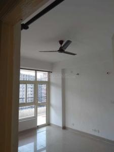 Gallery Cover Image of 635 Sq.ft 1 BHK Apartment for rent in Surajpur for 8500