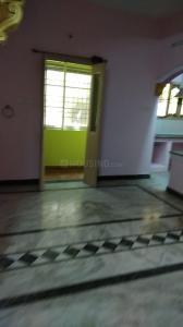 Gallery Cover Image of 1300 Sq.ft 3 BHK Apartment for rent in Madambakkam for 14000